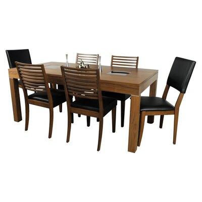 Brayden Studio Folmar Dining Table