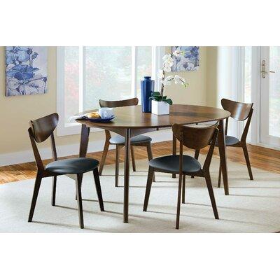 Seneca Extendable Dining Table