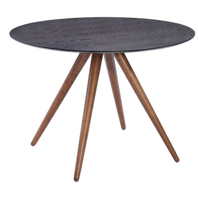 Grapeland Madison Heights Dining Table
