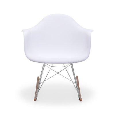 San Raphael Occasional Armchair
