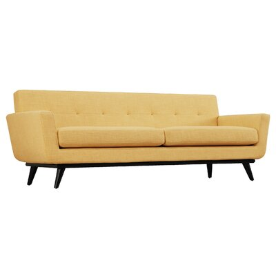 Carnmore Sofa