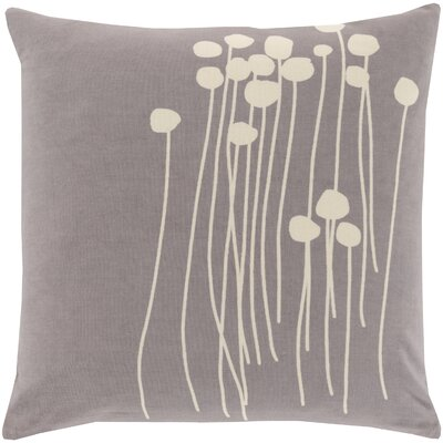 Langley Street Trudy Cotton Throw Pillow