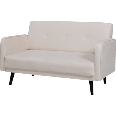 Zelmo Loveseat