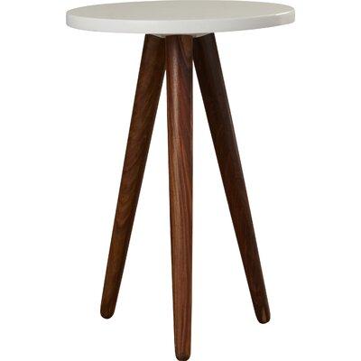 Annalise End Table