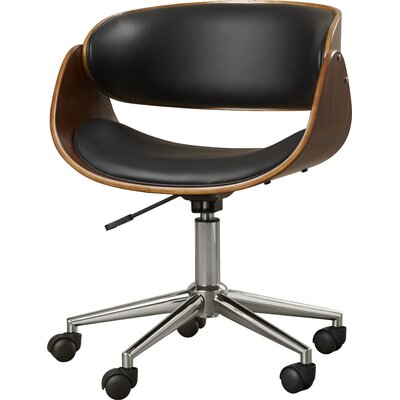 Langley Street Olmstead Desk Chair