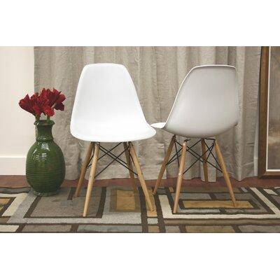 Sunbeam Way side Chair