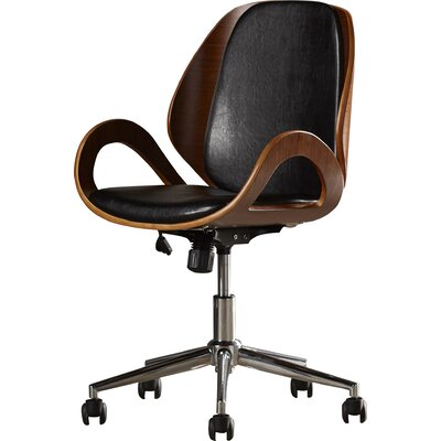 Torito Desk Chair