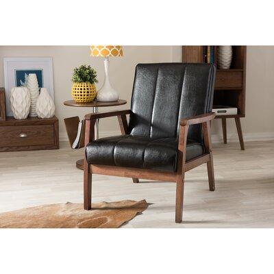 Aaron Arm Chair