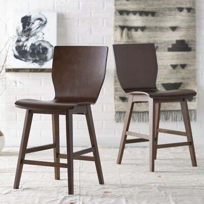 Anders 25 Bar Stool