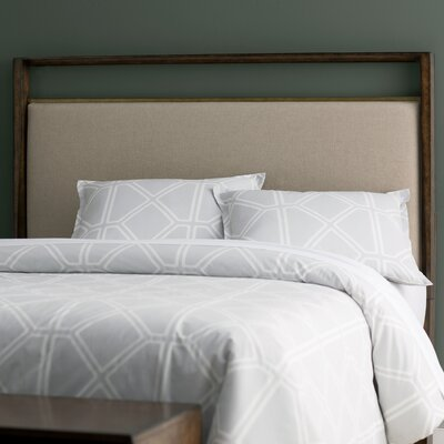 Copper Canyon Queen Headboard