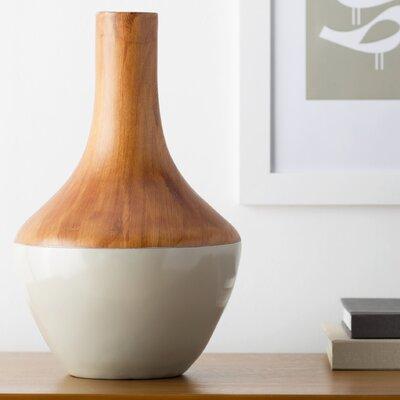 Sigrid Floor Vase