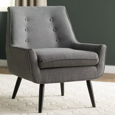 Eytel Arm Chair