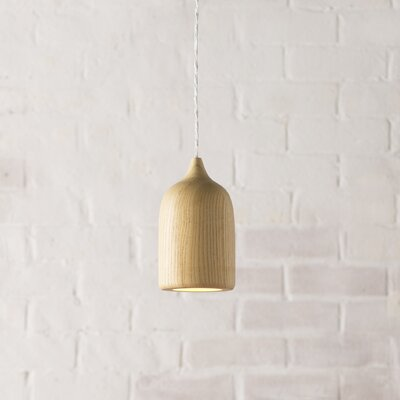 Langley Street Maze 1-Light Pendant