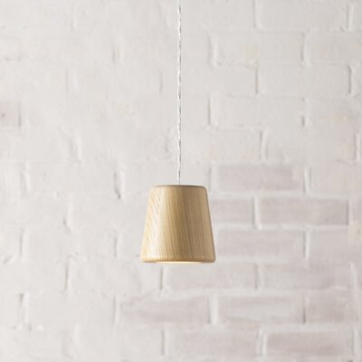 Loma Vista 1-Light LED Mini Pendant