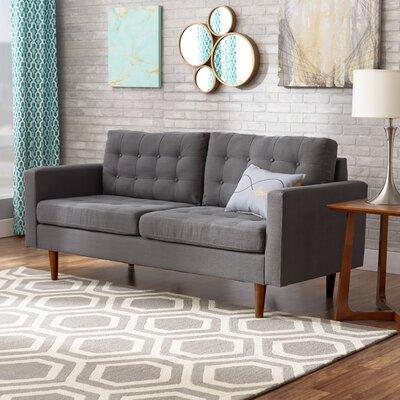 Langley Street Monterey Sofa