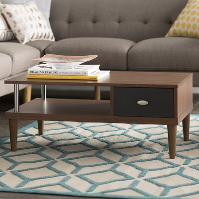 Knowland 39.5 TV Stand