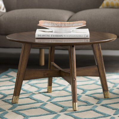 Eaimor Coffee Table