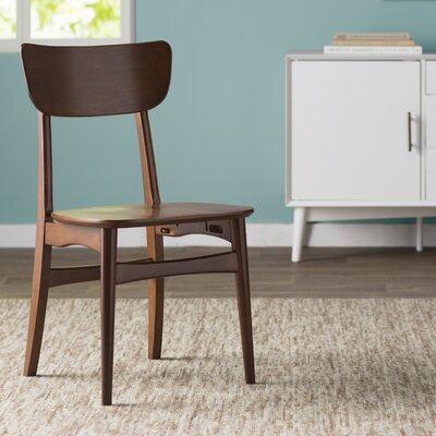 Olaf Side Chair