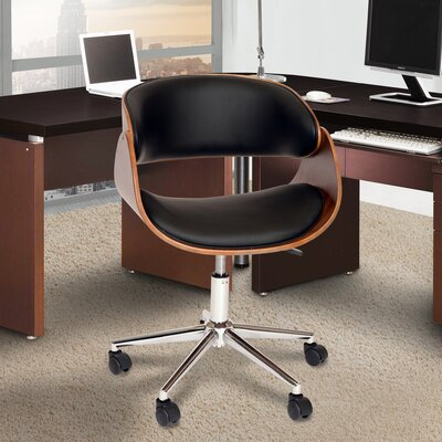 Smythe Office Chair