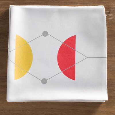 San Martin Table Napkin