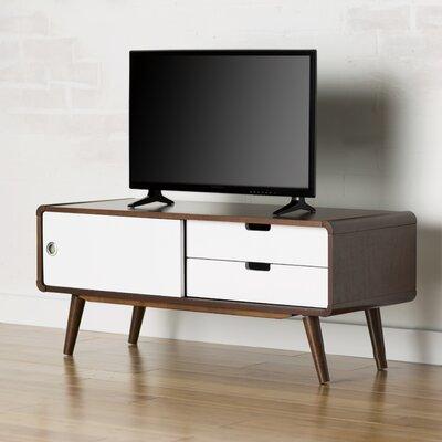 Soren TV Stand