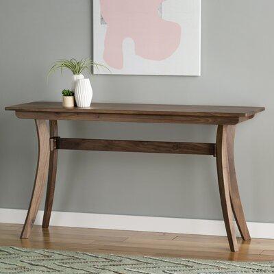 Casa Verde Console Table