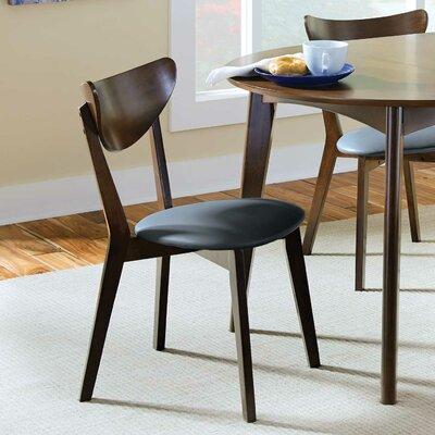Septimus Side Chair