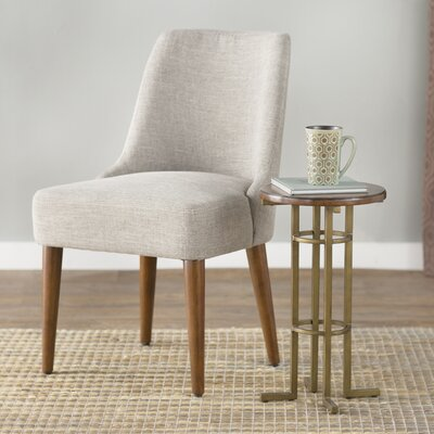 Hemet Side Chair