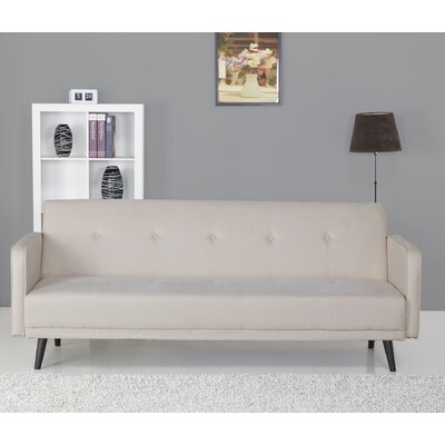 LGLY3143 30043121 Langley Street Pearl Sofas