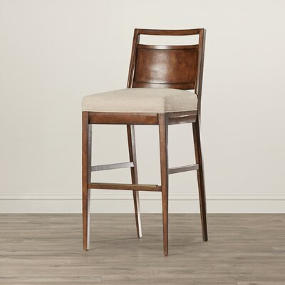 Copper Canyon Bar Stool