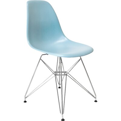 Langley Street Neville Side Chair