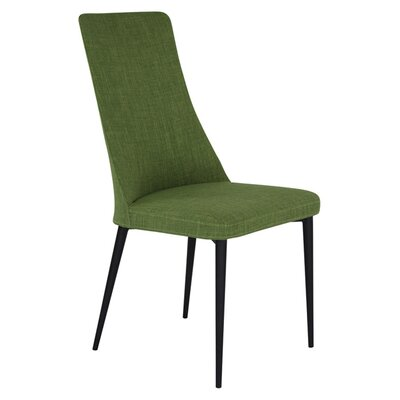 Caelum Upholstered Dining Chair