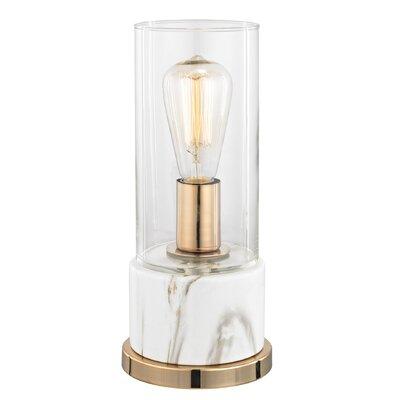Grayslake 13'' Table Lamp