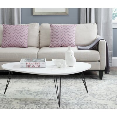 Seraphina Coffee Table