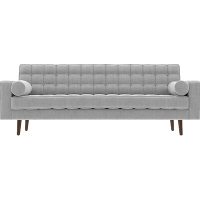 Langley Street LGLY2661 29047080 Cosgrove Sofa