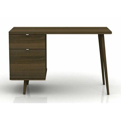 Austin Computer Desk