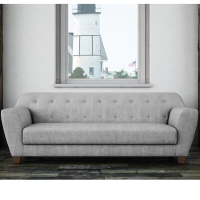 Langley Street LGLY3520 31894254 Canyon Sofa