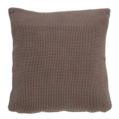 Daniel Cotton Throw Pillow