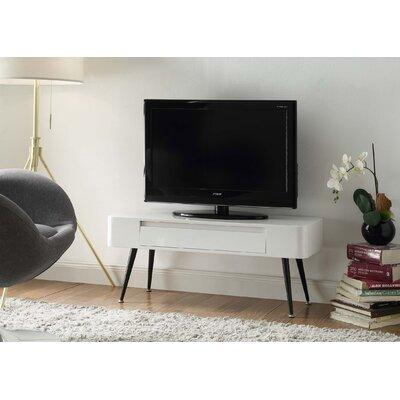 Dorinda 39.5 TV Stand