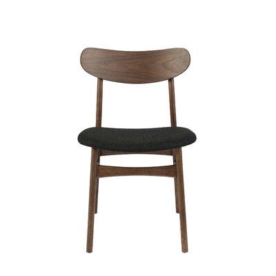Brett Side Chair (Set of 2)
