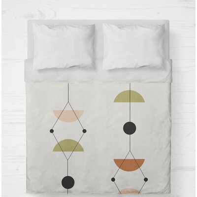 San Martin Duvet Collection