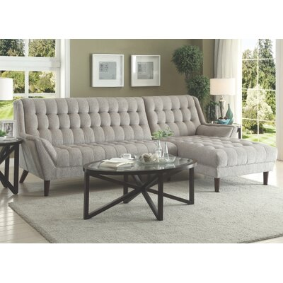 Langley Street LGLY3378 31669539 Willoughby Sectional
