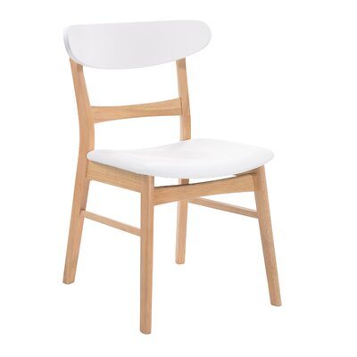Flavius Side Chair (Set of 2)