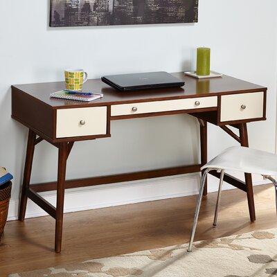 Cleveland Writing Desk