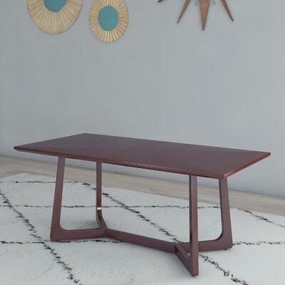 Calidad Coffee Table