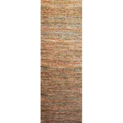 Carlane Beige Area Rug Rug Size: 8 x 10