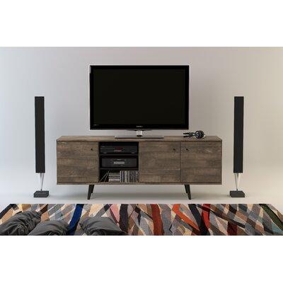 Norloti TV Stand
