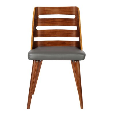 Thurman Side Chair