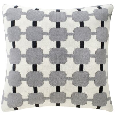 Langley Street Nietos Square Throw Pillow