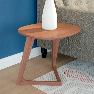 Sol End Table
